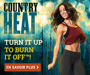 COUNTRY_HEAT_DIRT_Coach_Banner_300x250_FR_01.jpg